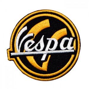 Vespa V