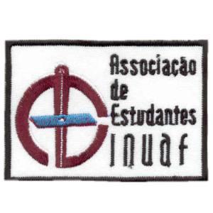 associação estudantes inuaf.def