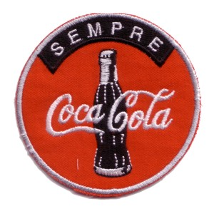 coca cola.def