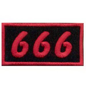emblema-666-def