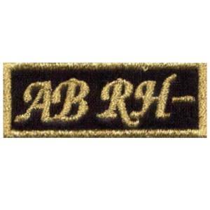 emblema AB RH- def