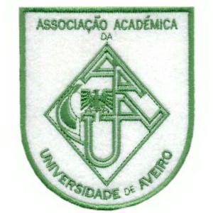 emblema-aac-aveiro-def