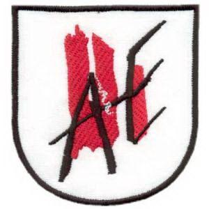 emblema-ae-def