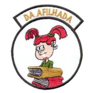 emblema-afilhada-def