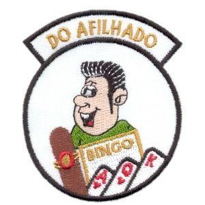 emblema-afilhado-def