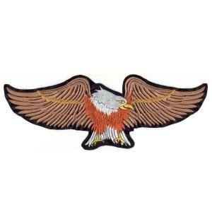 emblema-aguia-asas-abertas-grande-def