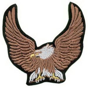emblema-aguia-pequeno-def