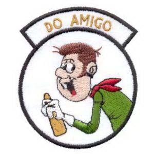 emblema-amigo-def