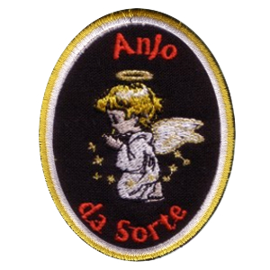 emblema anjo da sorte.def