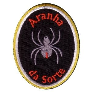 emblema-aranha-da-sorte-def