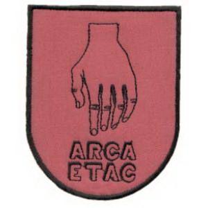 emblema-arca-grande-def