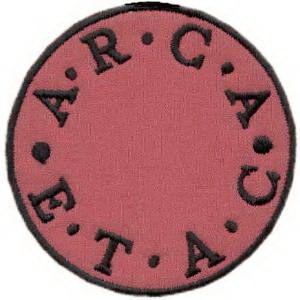 emblema-arca-medio-def