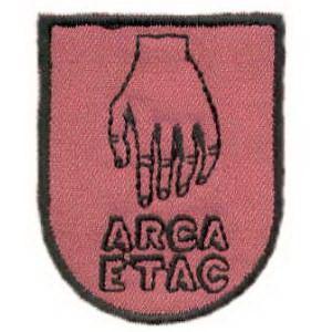 emblema-arca-pequeno-def