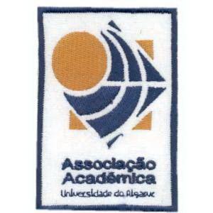 emblema-associacao-academica-da-universidade-do-algarve-def