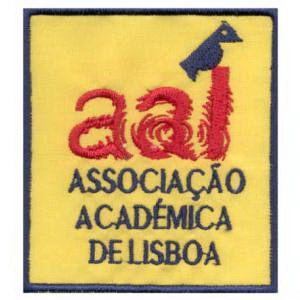 emblema-associacao-academica-de-lisboa-def