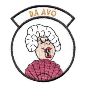 emblema avó.def