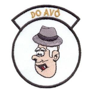 emblema-avo-def