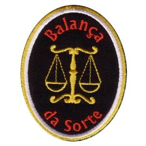 emblema balança da sorte.def