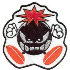 emblema-bomba-def