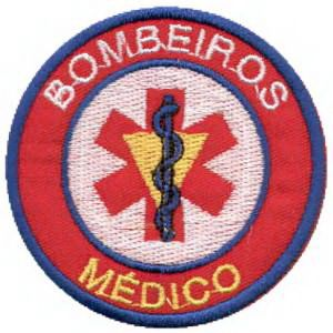 emblema-bombeiros-bombeiors-medico-def