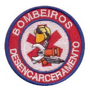 emblema-bombeiros-bombeiros-desencarceramento-def