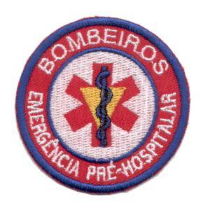 emblema-bombeiros-bombeiros-emergencia-pre-hospitalar-def