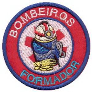 emblema-bombeiros-bombeiros-formador-02-def