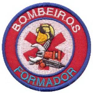 emblema-bombeiros-bombeiros-formador-def
