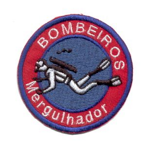 emblema-bombeiros-bombeiros-mergulhador-def