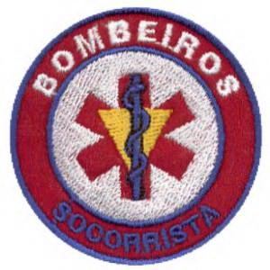 emblema-bombeiros-bombeiros-socorrista-def