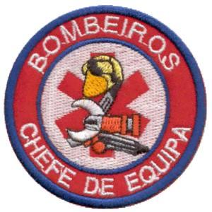 emblema bombeiros chefe de equipa.def