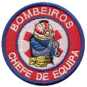 emblema bombeiros chefe equipa1.def