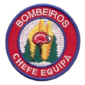 emblema bombeiros chefe equipa2.def