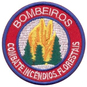 emblema bombeiros combate incêndios florestais.def