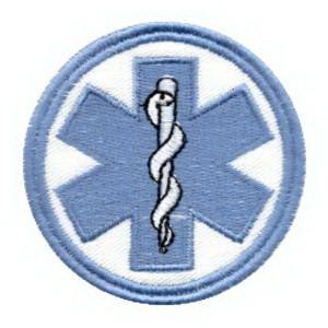 emblema-bombeiros-def