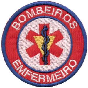 emblema bombeiros enfermeiro.def