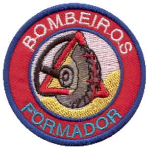 emblema bombeiros formador1.def