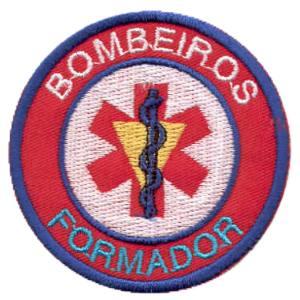 emblema bombeiros formador3.def