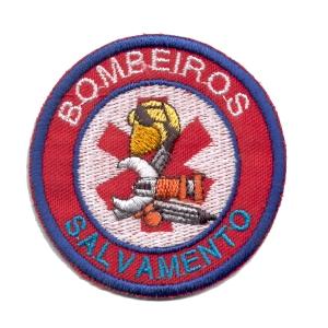 emblema bombeiros salvamento.def