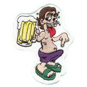 emblema-boneco-cerveja-1-def
