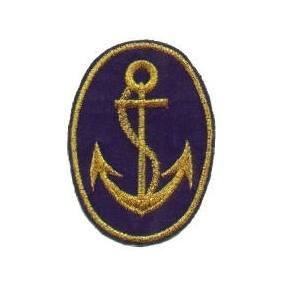 emblema brasão ancora ouro.def