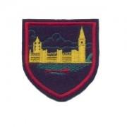 emblema brasão catedral azul.def