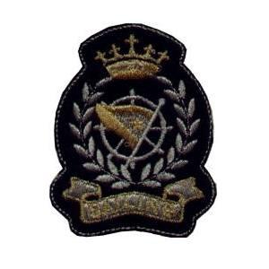 emblema brasão.def