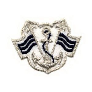 emblema-brasao-ancora-1-ouro-def