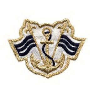 emblema-brasao-ancora-1-prata-def