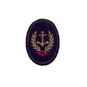 emblema-brasao-ancora-louros-def