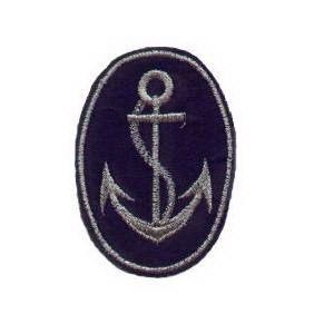 emblema-brasao-ancora-prata-def