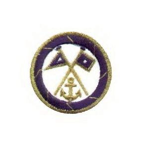 emblema-brasao-ancora-redondo-def