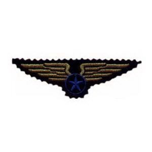 emblema-brasao-asas-02-def