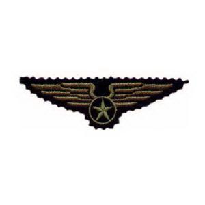 emblema-brasao-asas-03-def